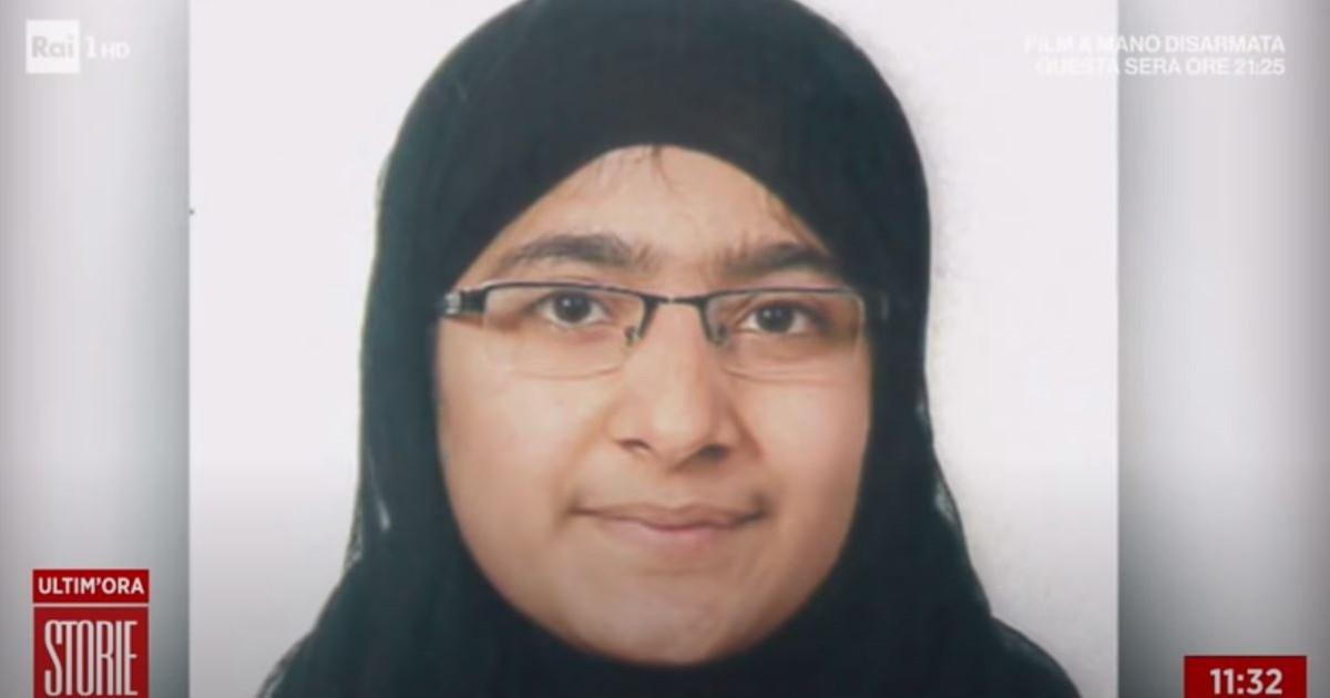 Ιταλία: Έτσι δολοφονήθηκε η 18χρονη Πακιστανή Σαμάν γιατί δεν ήθελε να…
