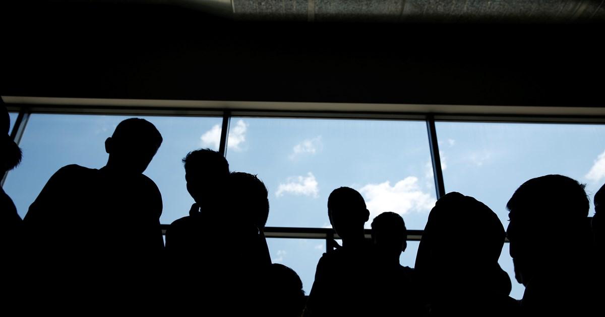 Tα μέτρα για ελληνικό #MeToo: Αλλάζει ο Ποινικός Κώδικας για την παραγραφή αδικημάτων κατά ανηλίκων - Αυστηροποιούνται οι ποινές