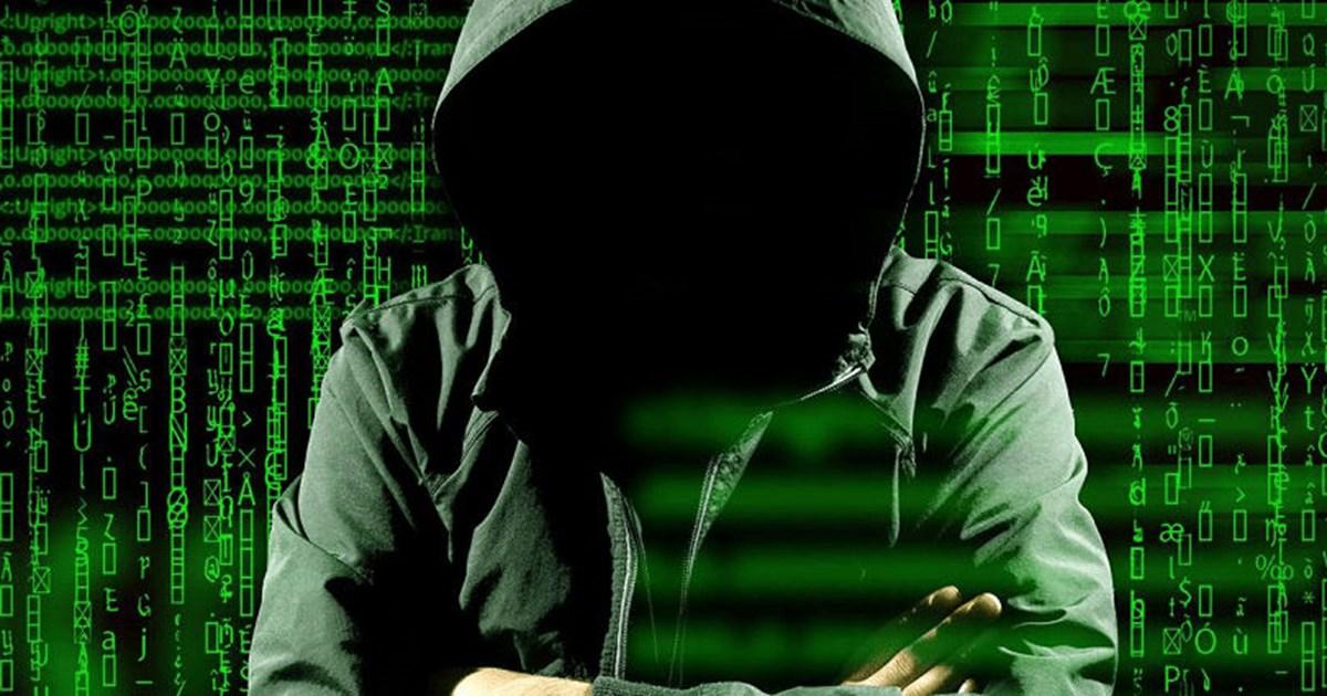 Αναρχικοί χάκερ 'έριξαν' την ιστοσελίδα της ΝΔ ως ένδειξη συμπαράστασης στον Δ.Κουφοντίνα