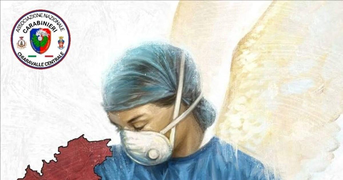 Αποτέλεσμα εικόνας για ιταλια αγκαλια νοσοκομα