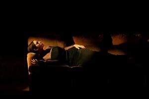 Μόνικα Μπελούτσι: Έλαμψε ως Μαρία Κάλλας στο Ηρώδειο - Λαμπερές παρουσίες στην παράσταση [Εικόνες - Βίντεο] - εικόνα 17