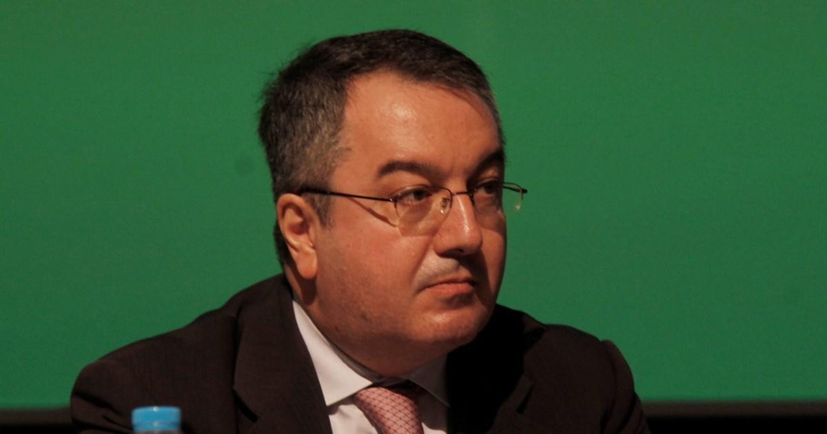 Ηλίας Μόσιαλος: Η δική μου συμβολή είναι ελάχιστη μπροστά σε αυτή των Ελλήνων γιατρών και υγειονομικών