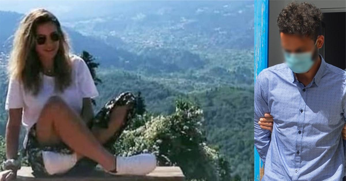 Φολέγανδρος: Ο 30χρονος έδειρε τη Γαρυφαλλιά, την έσυρε στα βράχια και την …