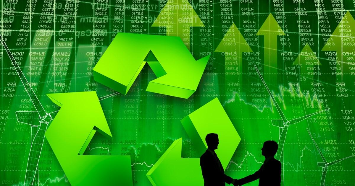 Επενδύσεις και ESG: Πώς θα επενδύσετε σωστά και θα ενσωματώσετε το ESG στην πολιτική της εταιρείας σας