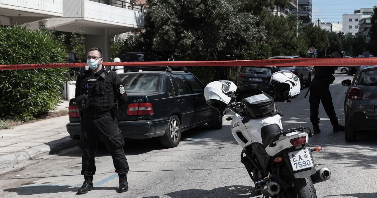 Συμβόλαια θανάτου-Άνθρωπος της νύκτας αποκαλύπτει: Δεν πάει Έλληνας με…