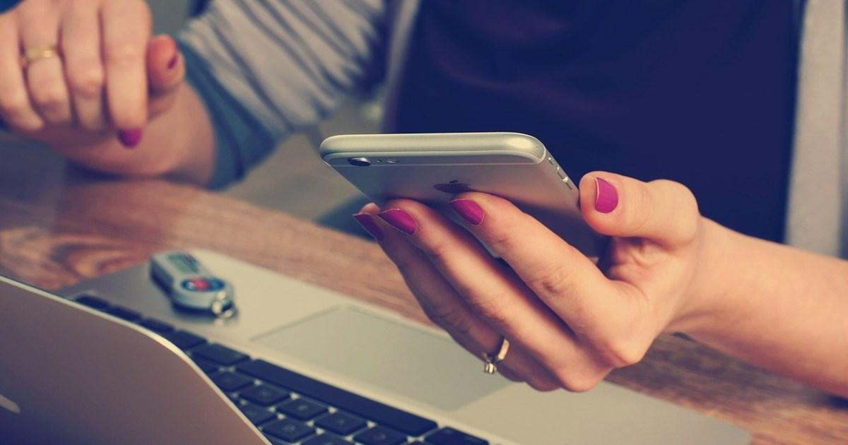 Κορονοϊός: Στις 6.500 οι κλήσεις στο σύστημα τηλε-ψυχιατρικής