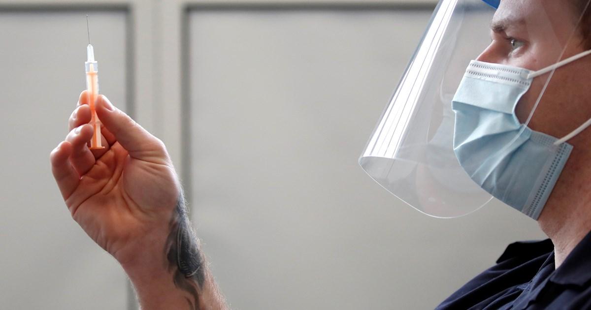 Ναύπακτος: Αναβάλλονται 120 εμβολιασμοί - Xάλασαν τα εμβόλια από διακοπή ρεύματος στο Κέντρο Υγείας