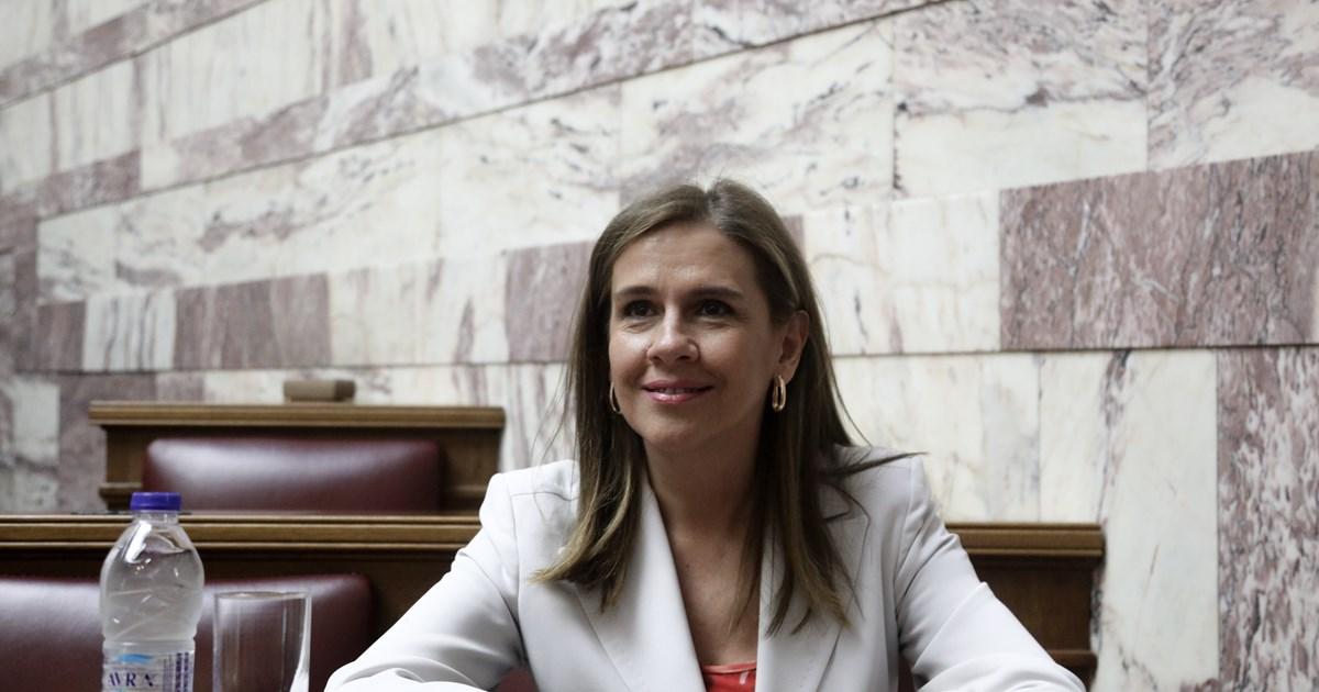 www.thetoc.gr