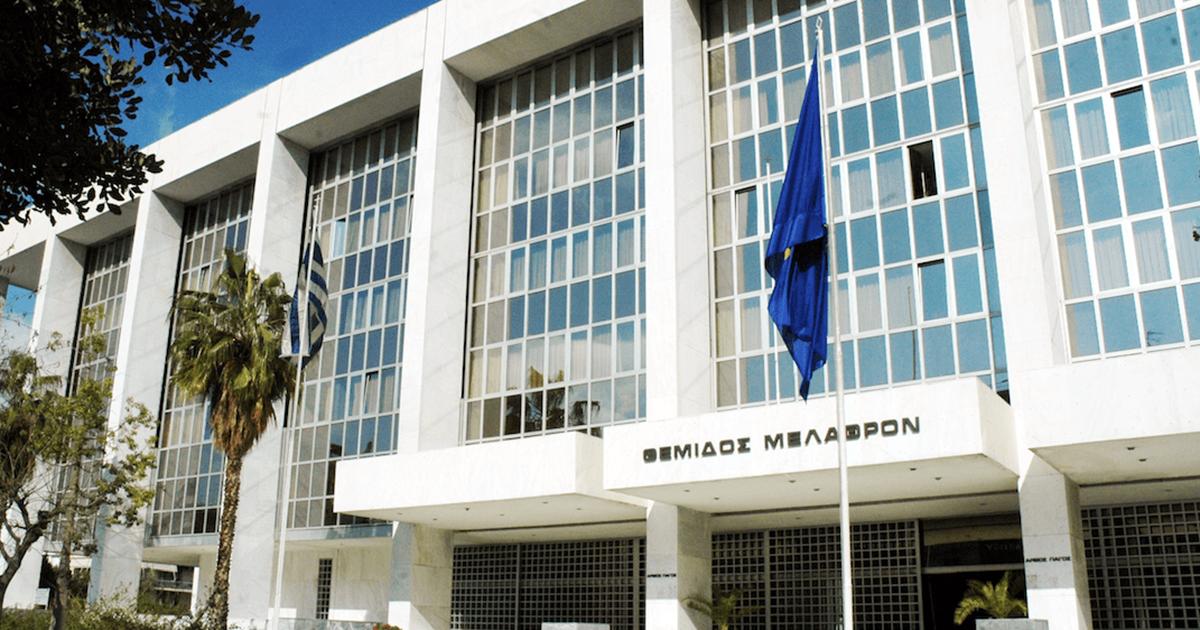 Ραγδαίες εξελίξεις: Εγκύκλιος Εισαγγελέα Αρείου Πάγου για τις σεξουαλικές κακοποιήσεις μετά την καταγγελία Μπεκατώρου