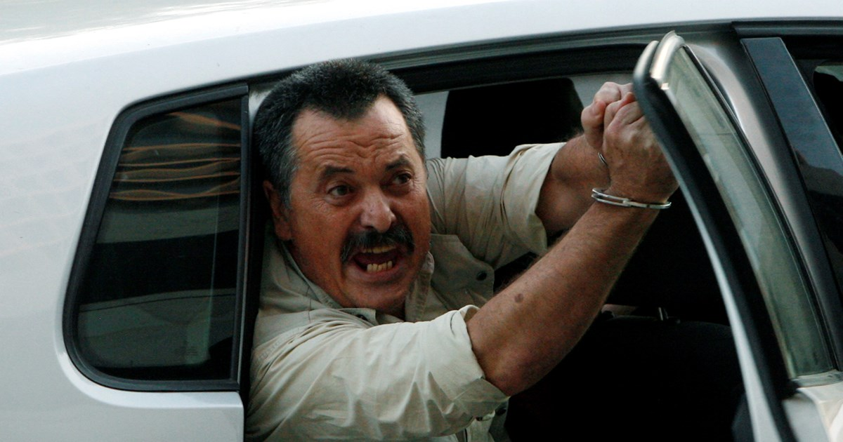 Χρυσή Αυγή: Θρίλερ με την εξαφάνιση του Χρήστου Παππά- Αγρια κόντρα Χρυσοχοΐδη με ΣΥΡΙΖΑ