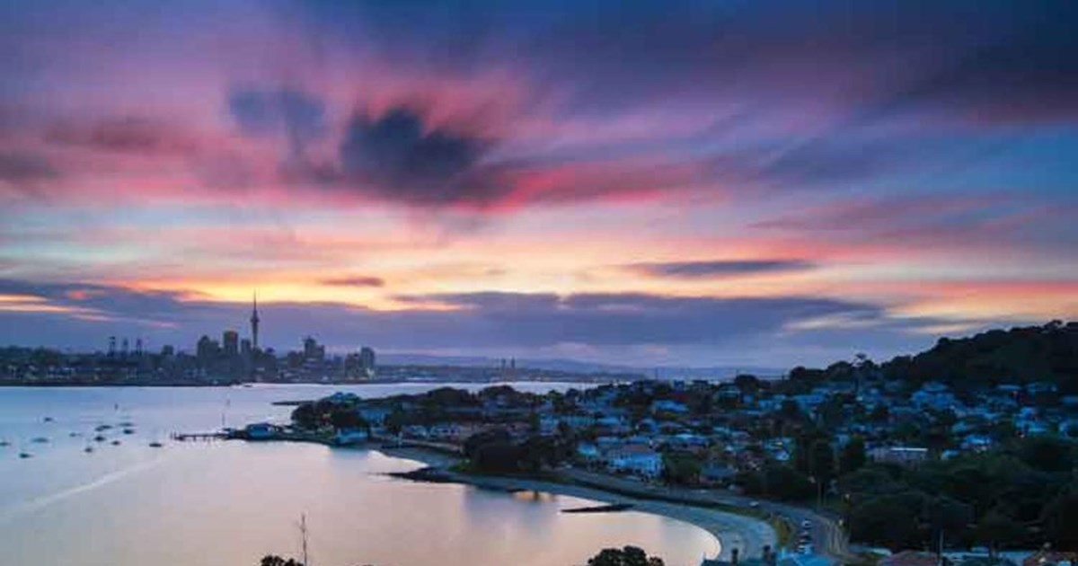 Economist: Αυτές είναι οι καλύτερες πόλεις στον κόσμο για να ζει κανείς -…