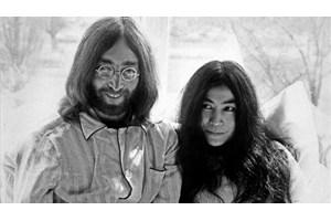 """Αποκάλυψη Πολ Μακάρτνεϊ: """"Ο Λένον ήταν αυτός που ήθελε να διαλυθούν οι Beatles, όχι εγώ"""" [εικόνες - βίντεο] - εικόνα 6"""