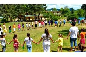 Καβάλα: 14 κρούσματα σε παιδική κατασκήνωση - Ενημερώθηκαν ΕΟΔΥ και γονείς