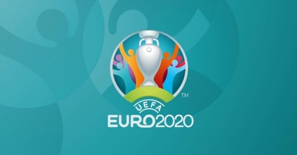 Euro 2020: Τρεις ομάδες παλεύουν για την πρόκριση στον δεύτερο όμιλο
